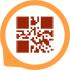 Нажмите для сканирования QR-кода