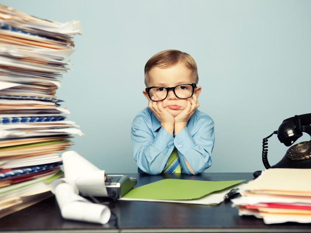 Как стать бухгалтером с нуля самостоятельно?