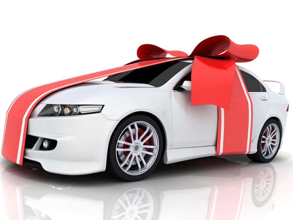 Покупка подержанного автомобиля. Нюансы, на которые стоит обратить внимание