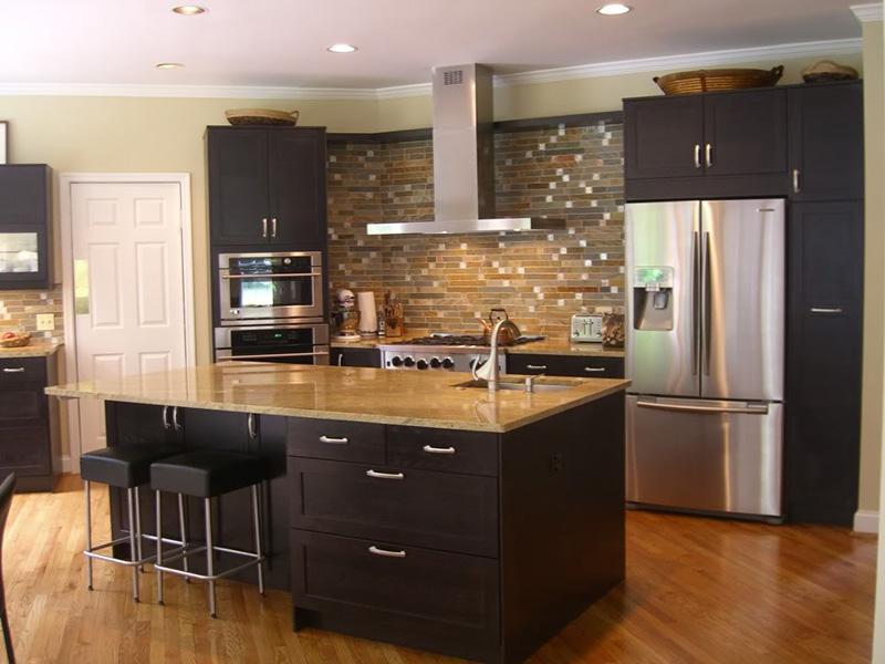 Заказ кухни: выбираем качественную кухню от производителя