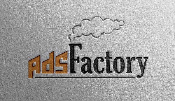 Товары для ремонта и строительства в России на Фабрика объявлений